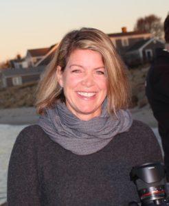 Lorie Dana