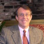 David Currier