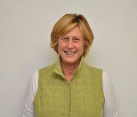 Deb Murray