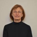 Solange Kellermann